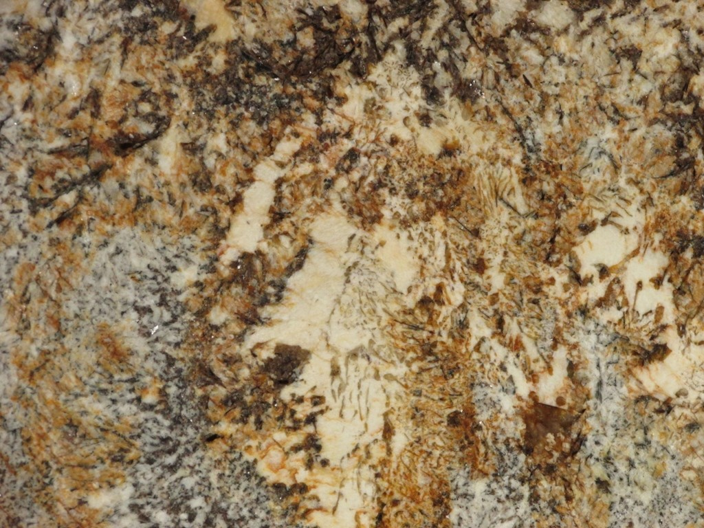 bordeaux nebula granite - photo #1