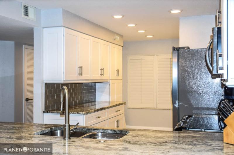 atlantica-condominium-102