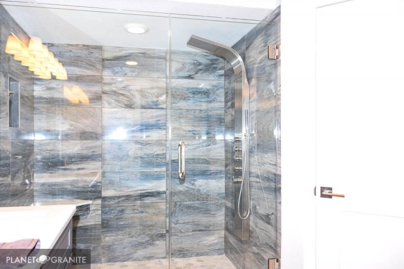 atlantica-condominium-108