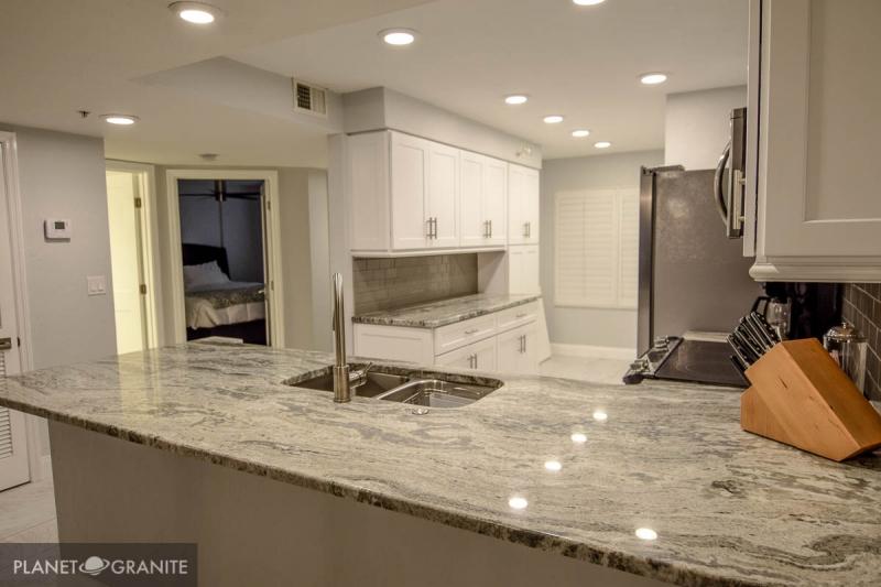 atlantica-condominium-111
