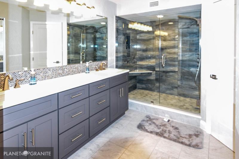 atlantica-condominium-114