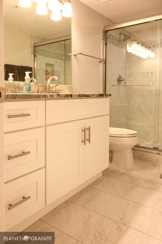 atlantica-condominium-118