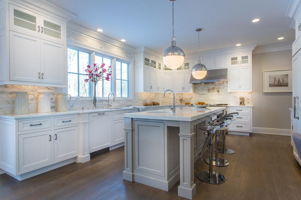 Cabico Kitchen Cabinets Besto Blog