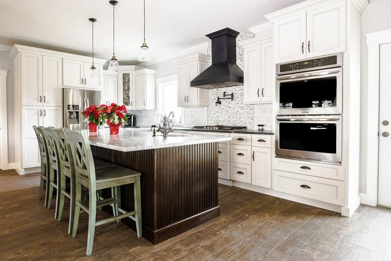 Discount Kitchen Cabinets Nj: Fabuwood Cabinets