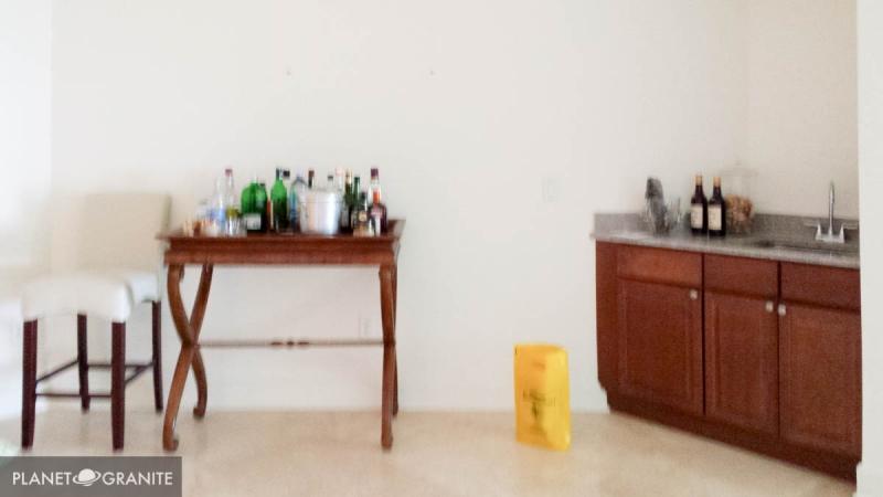 flooring, cabinets, countetops