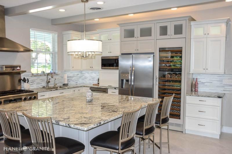 riverfront-kitchen-109