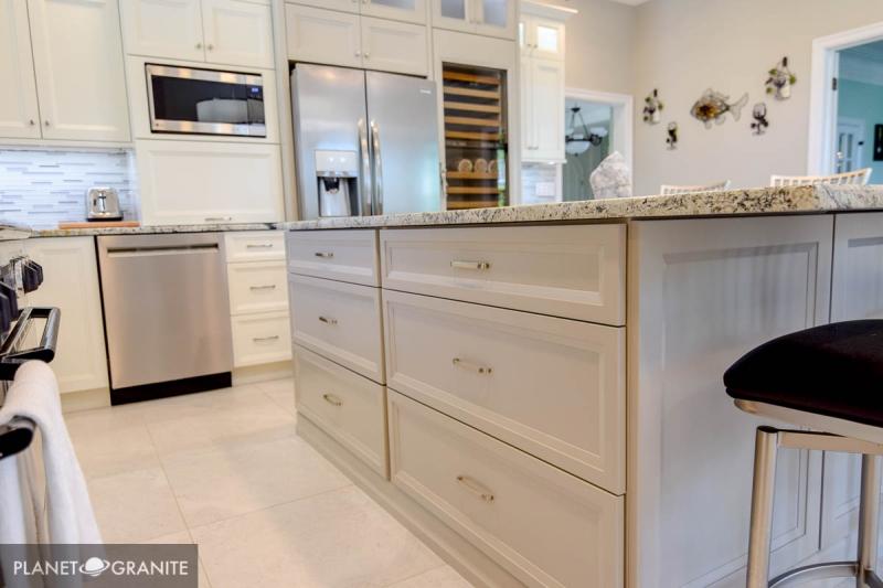 riverfront-kitchen-113