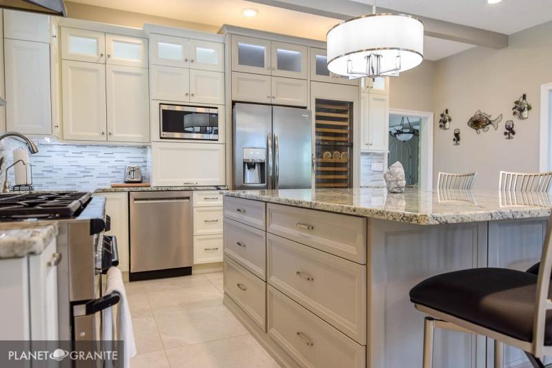 riverfront-kitchen-116