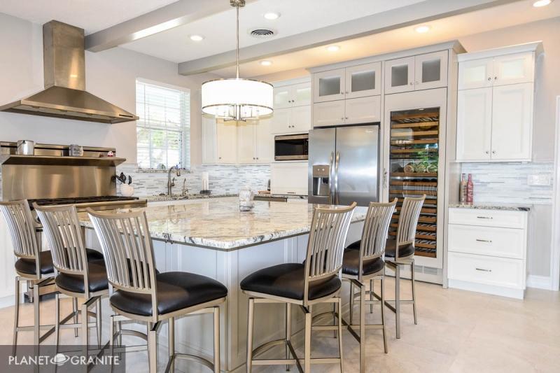 riverfront-kitchen-123
