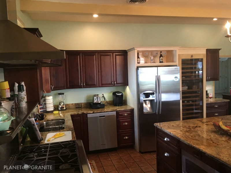 riverfront-kitchen-126