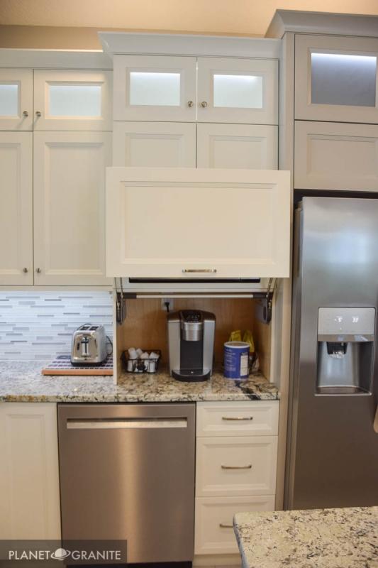 riverfront-kitchen-128