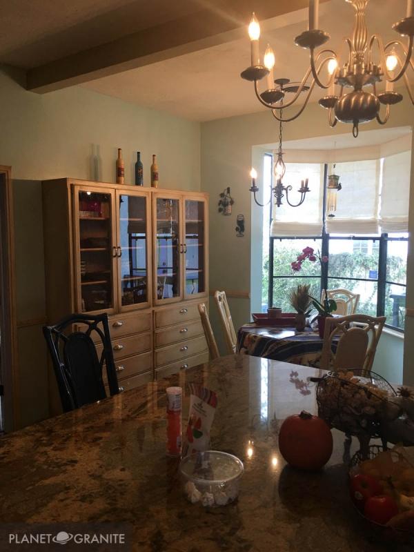 riverfront-kitchen-131