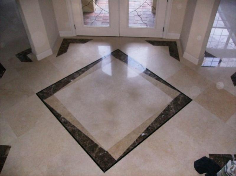 Trabalhos Tile Works 172