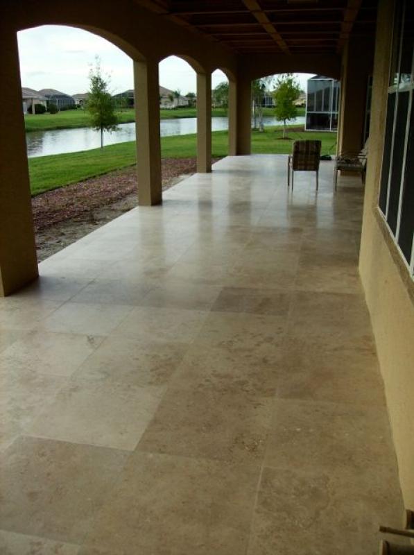 Trabalhos Tile Works 171
