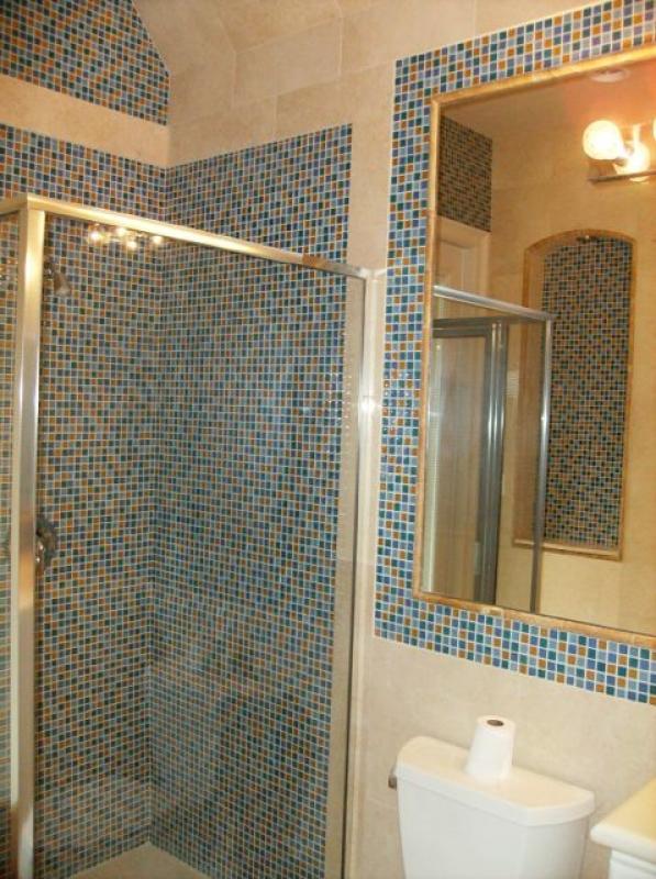 Trabalhos Tile Works 169