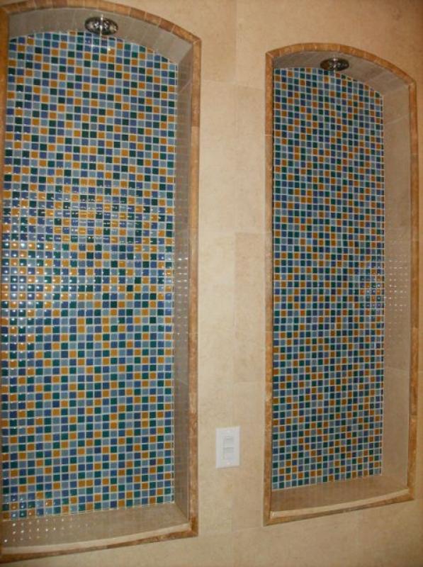 Trabalhos Tile Works 168