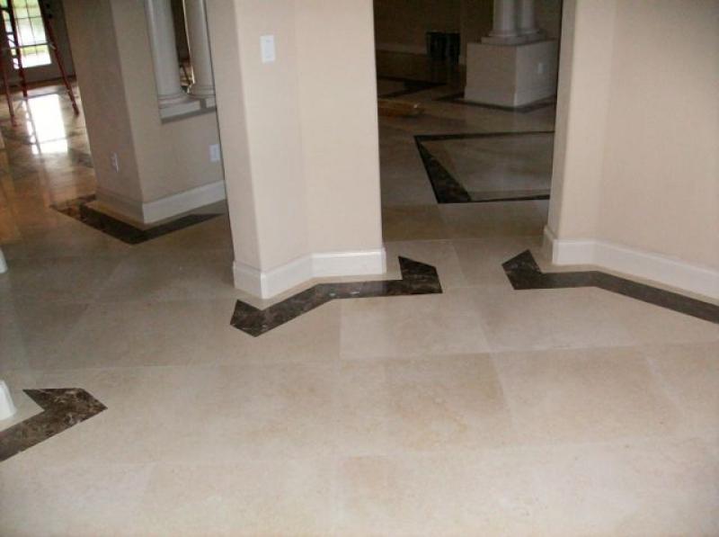 Trabalhos Tile Works 176