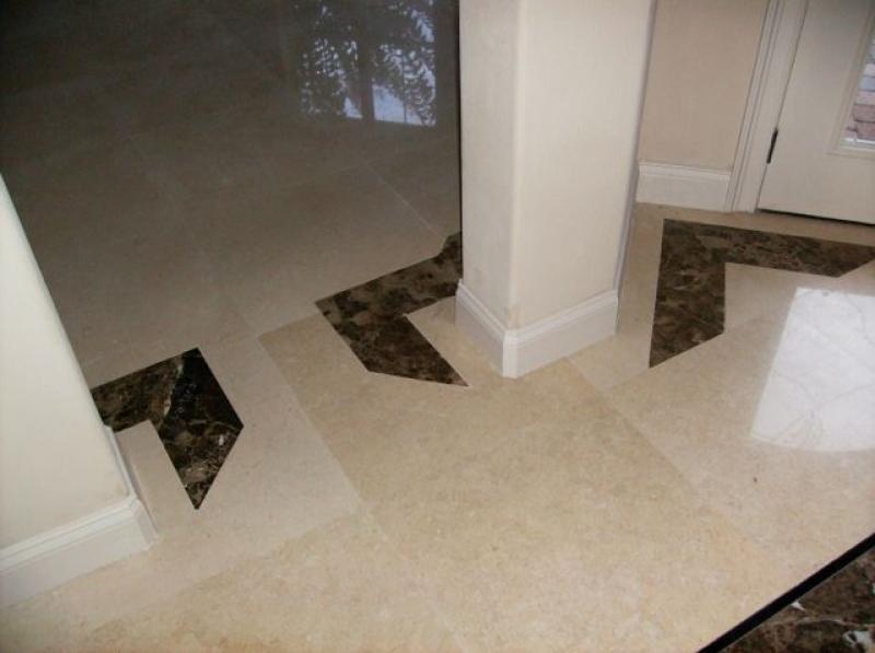 Trabalhos Tile Works 175