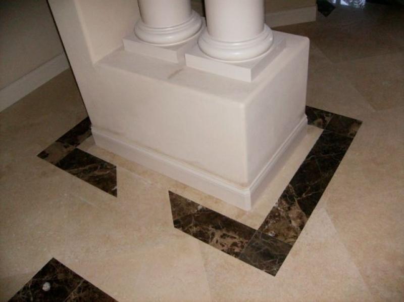 Trabalhos Tile Works 174