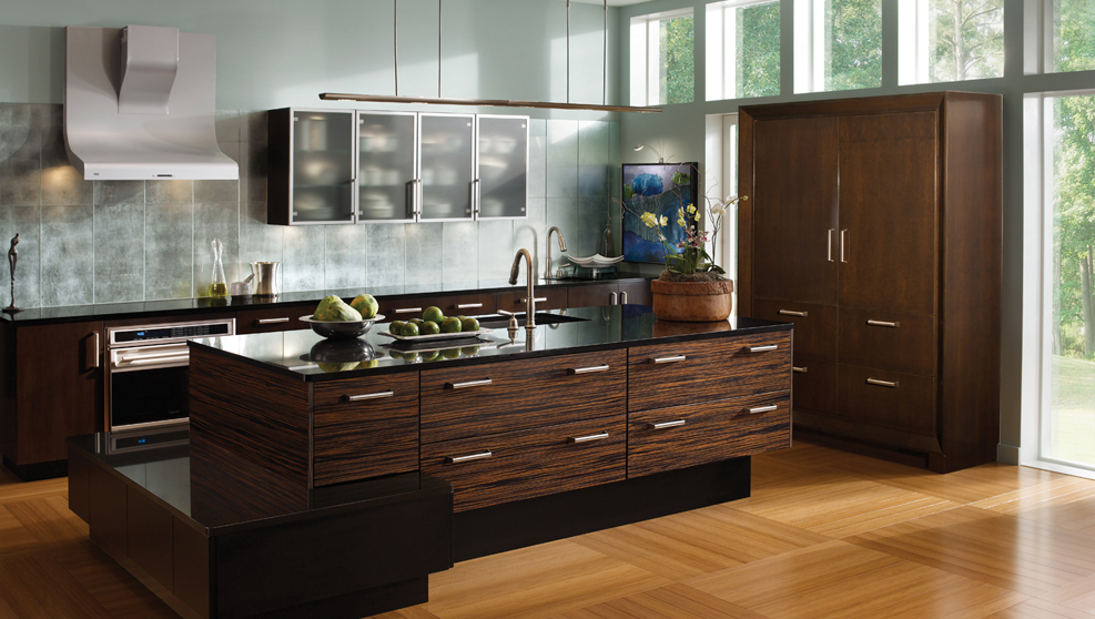 wood mode cabinets gallery planet granite