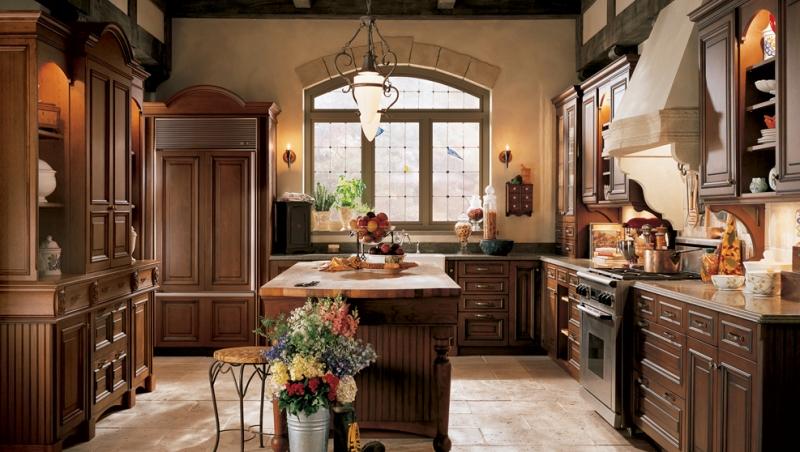british-classics-kitchen-1-large_0