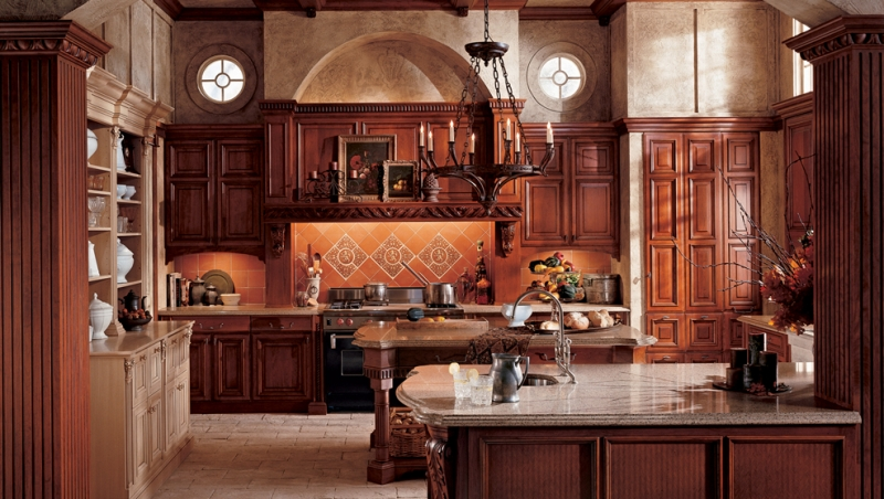 european-heritage-kitchen-1-large_0
