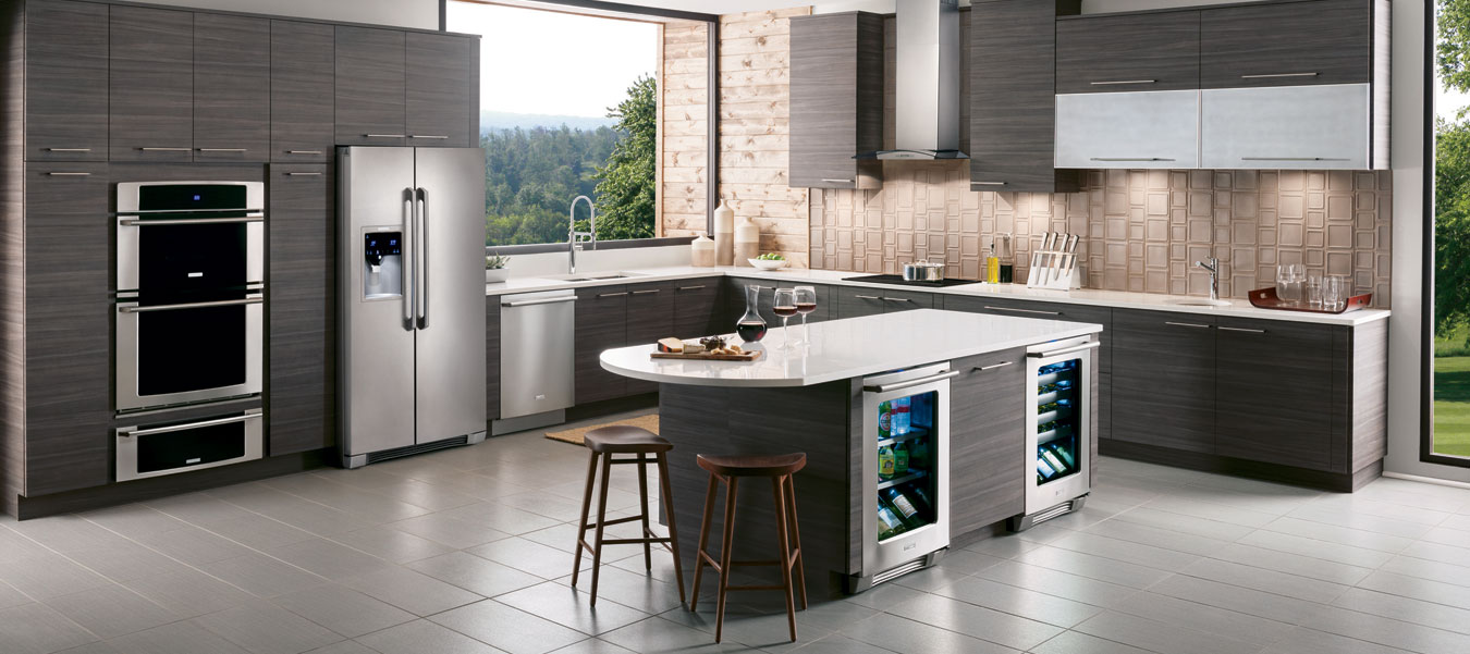 Appliances planet granite for Kitchen ideas under 5000