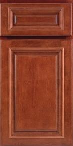 Cabinet Door Style 5