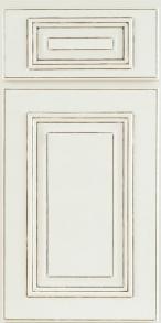 Cabinet Door Style 4