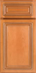 Cabinet Door Style 3