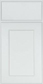 Cabinet Door Style 2