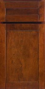 Cabinet Door Style 1
