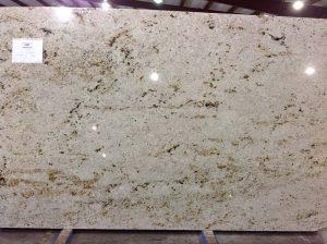 Granite Countertop Planet Granite