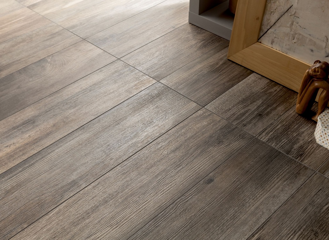 Tile hardwood floors columbialabelsfo why wood look tile is better than hardwood planet granite dailygadgetfo Image collections